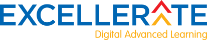 Excellerate Digital Advanced Learning