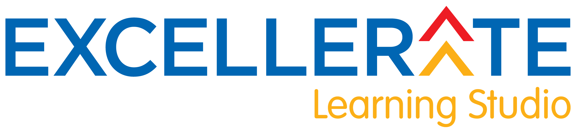 Excellerate Learning Studio